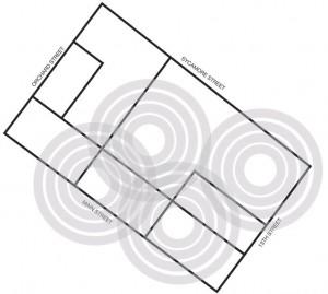 Aural Grid