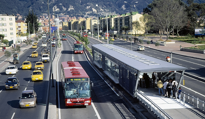 bus rapid transport tanzania tanroads Tanroads) tanzania ae/001/2017-18/hq/c/28 consultancy services for technical audit services for construction of dar es salaam bus rapid  transport & comm.