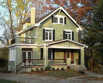 Home ReStart partnering with Neyer Properties to renovate