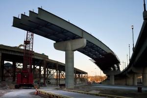 Waldvogel Viaduct