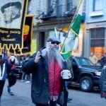 2013 Bockfest Parade