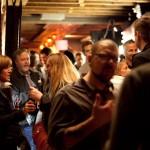 Bockfest celebrations at Neons Unplugged