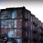 Glencoe-Auburn Place_1