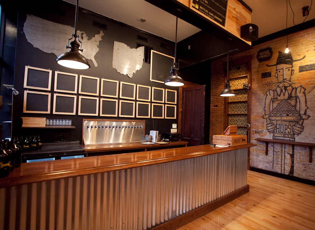 Image Result For Bar Counter Design
