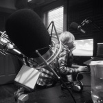 The UrbanCincy Podcast Studio