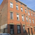 1317 Republic Street [Provided]