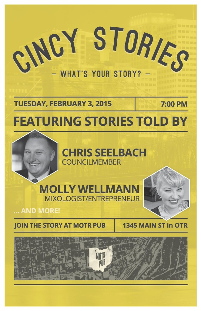 Cincy Stories Poster - 020315 (1)-page-001
