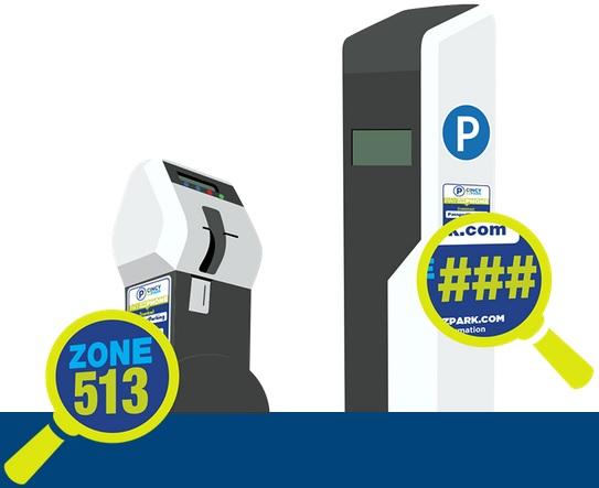 Smart Meter Identification