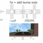 Liberty Street Option 7a