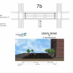 Liberty Street Option 7b