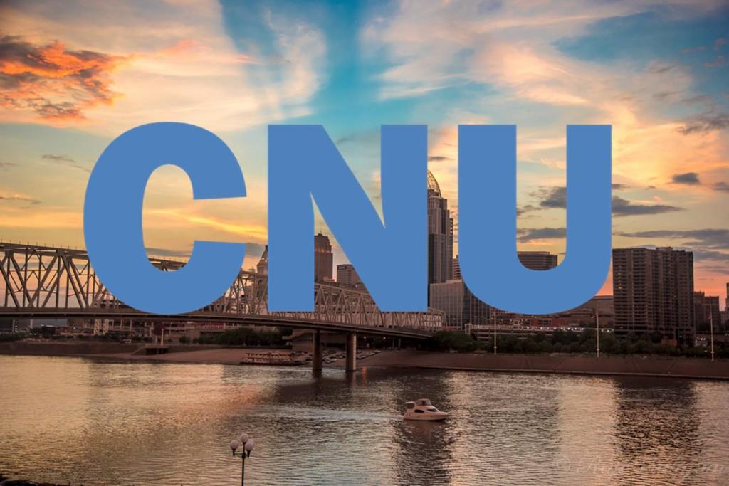 CNU Midwest