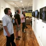 Cincy Stories Walnut Hills Story Gallery